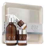 esse Skincare® Festive Box Sensitive Nourish▷ Packs de regalo Probióticos