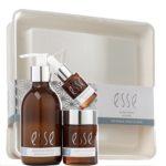 esse Skincare® Festive Box Sensitive Hydro▷ Packs de regalo Probióticos