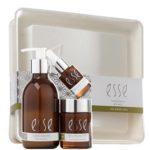 esse Skincare® Festive Box Core▷ Packs de regalo Probióticos
